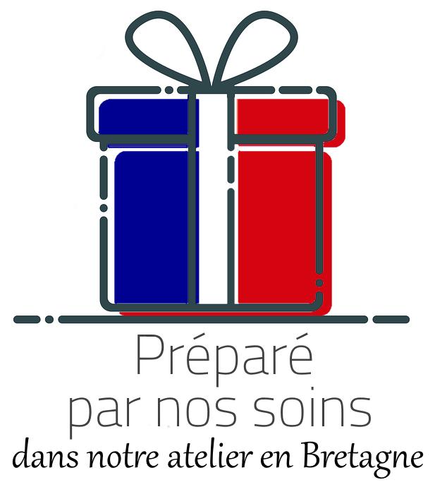 boukeo créateur breton de cadeaux et bouquets originaux